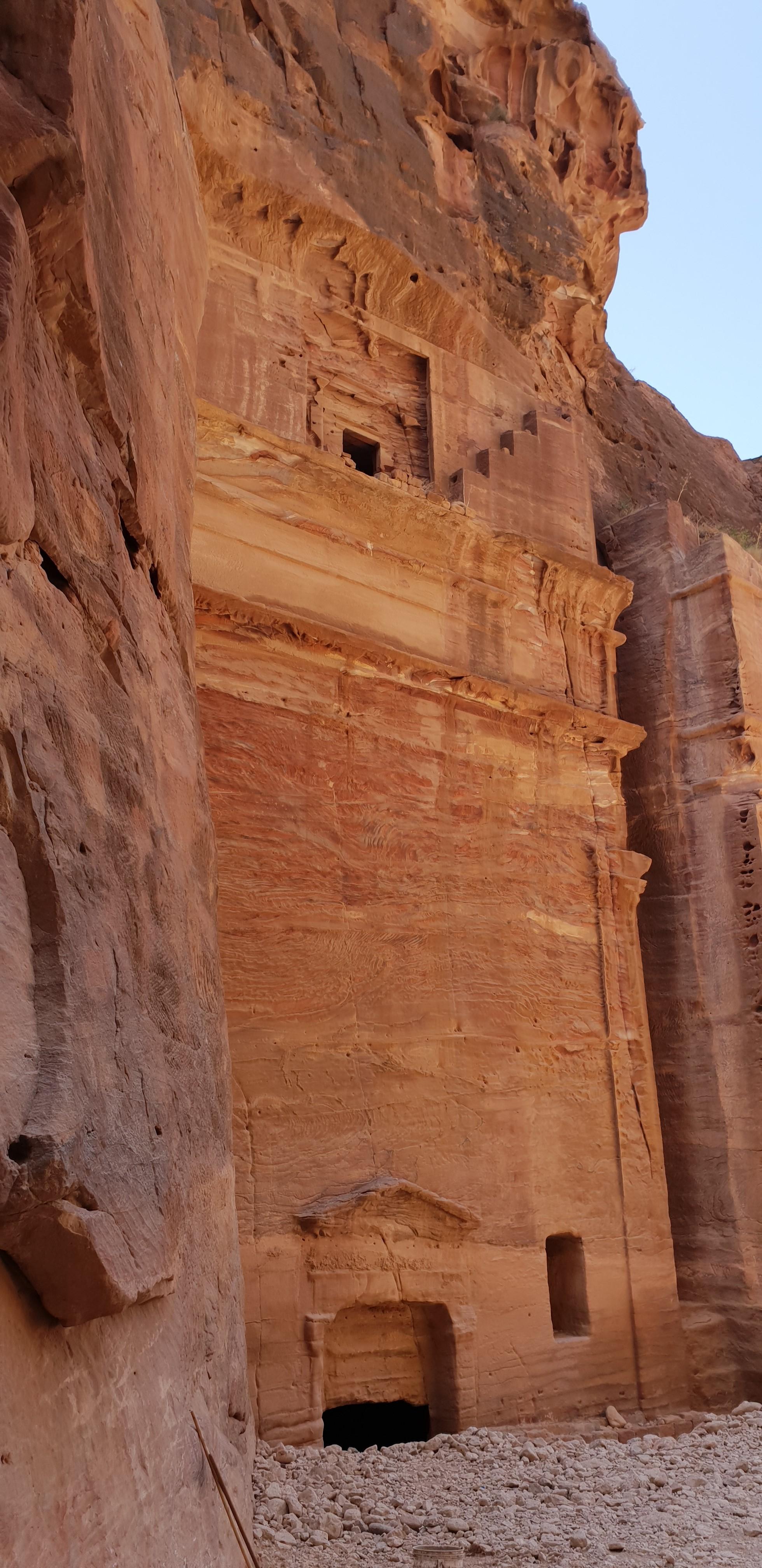 jordanie _20_.jpg