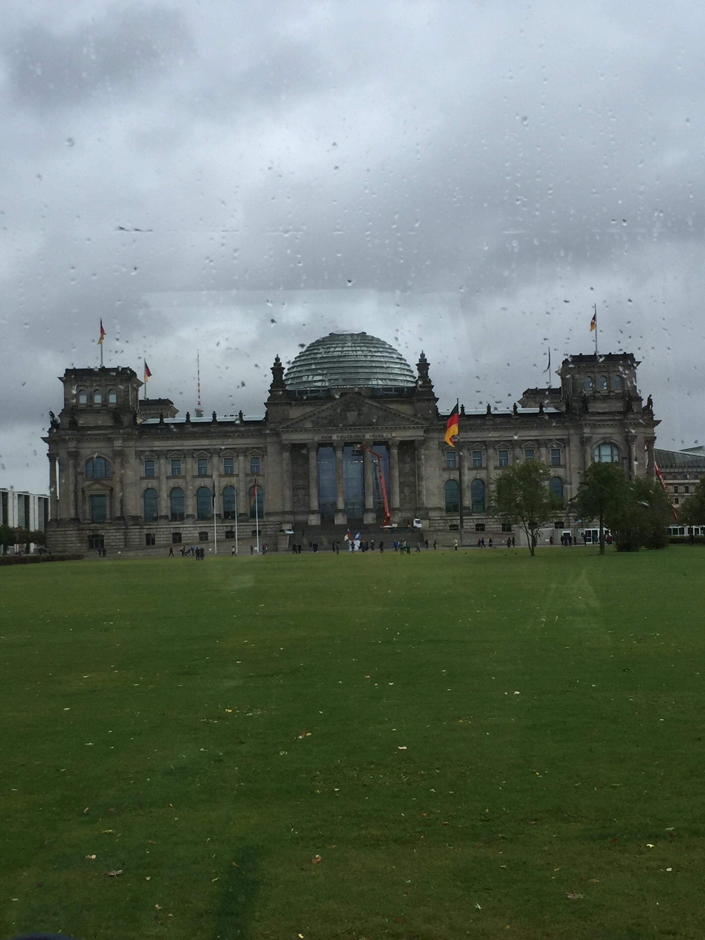 Berlin _16_.JPG