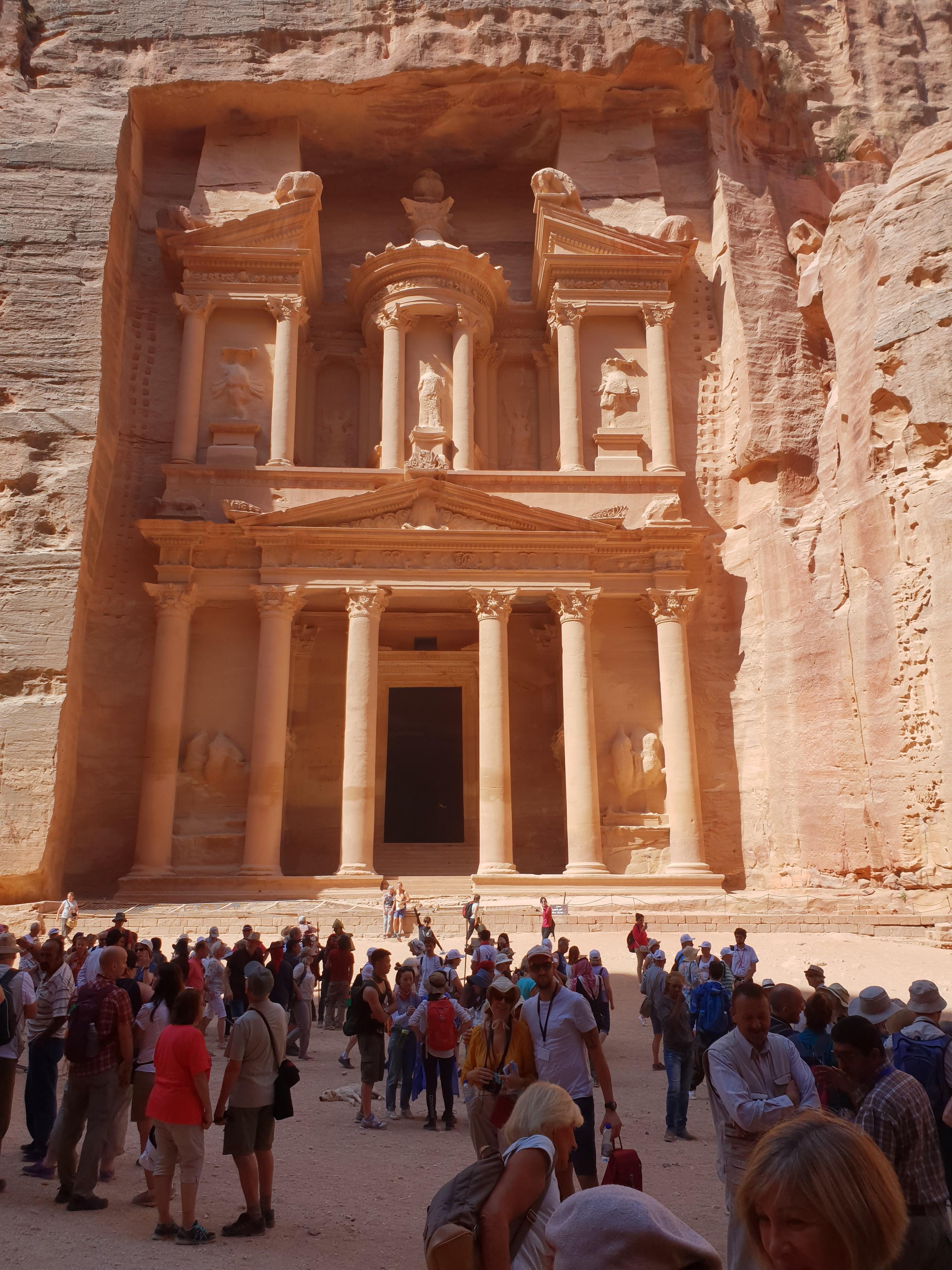 jordanie _18_.jpg