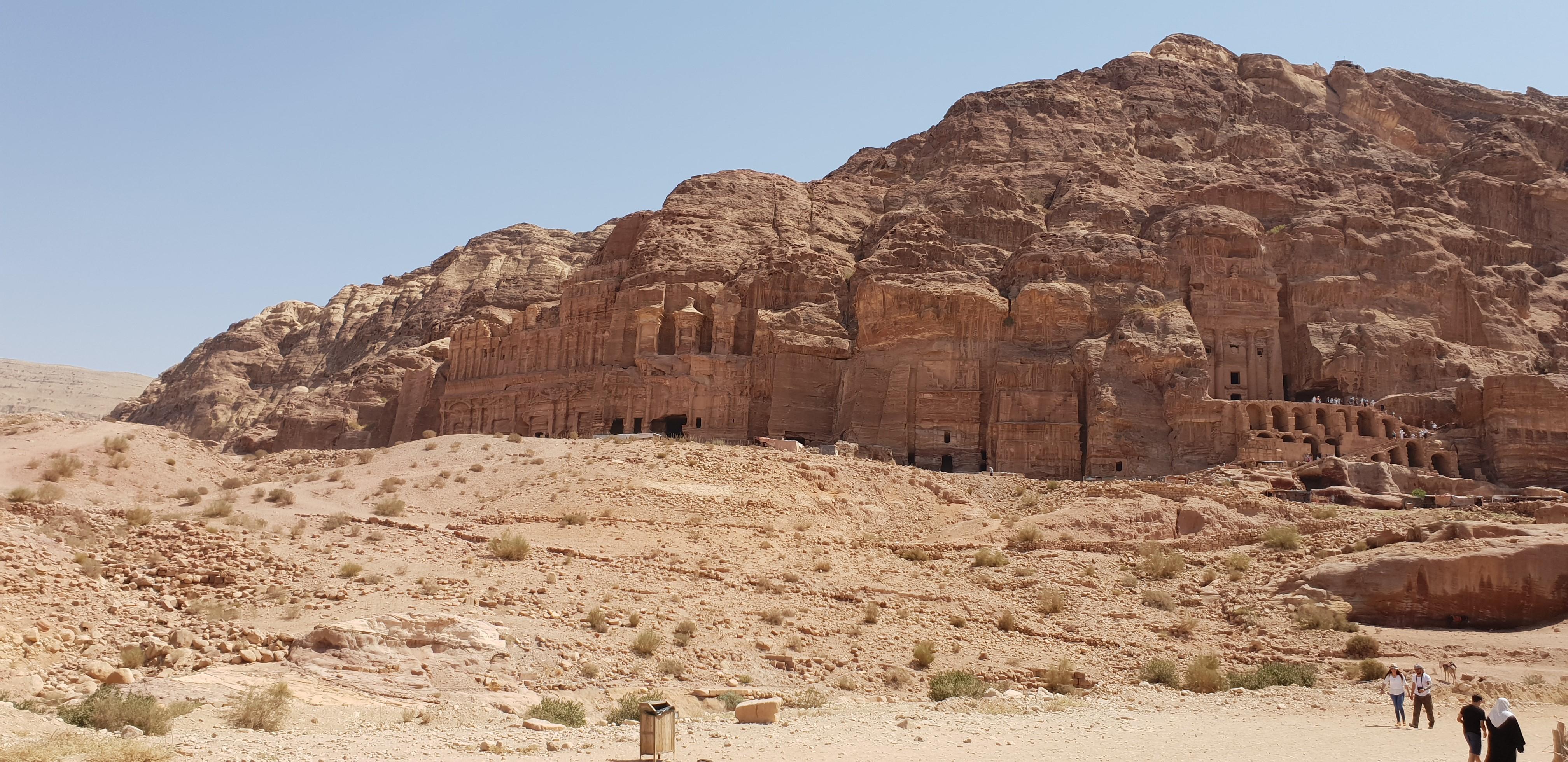 jordanie _21_.jpg