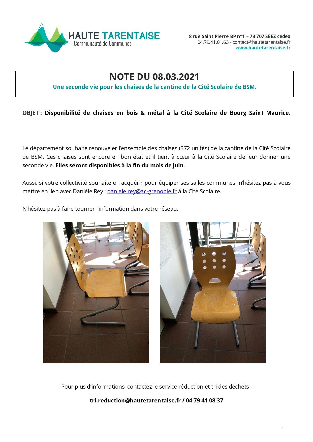 chaises_Cité_scolaire-page-001.jpg