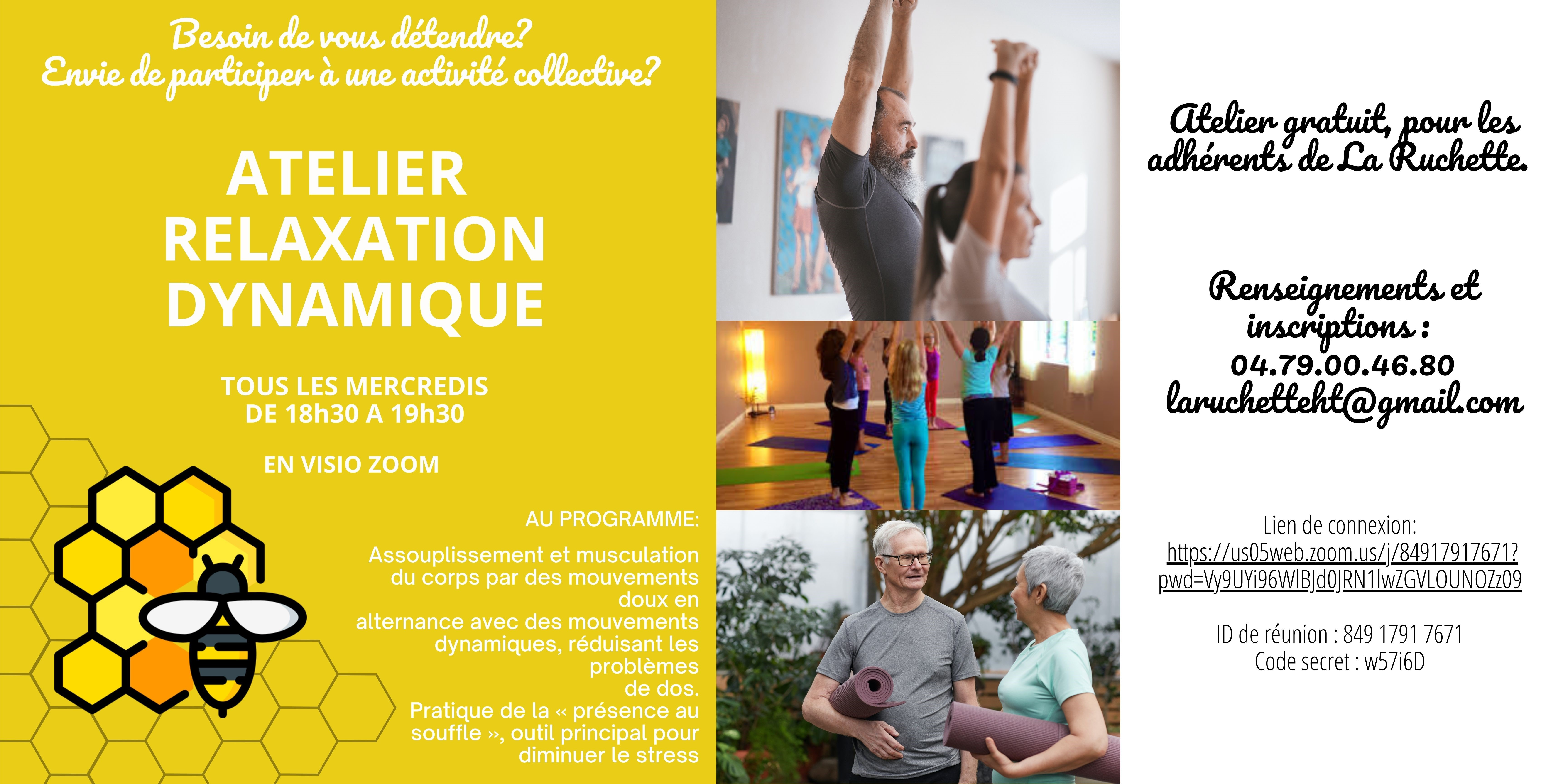 Atelier relaxation dynamique.jpg