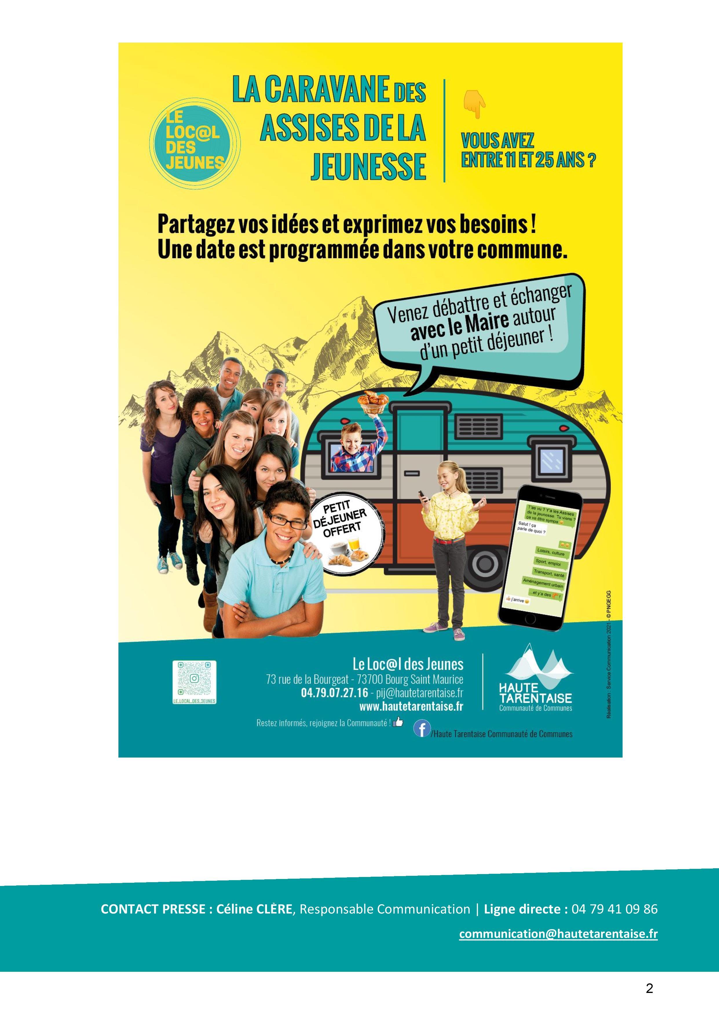 CP_caravane_assises_jeunesse_30.08.21-page-002.jpg