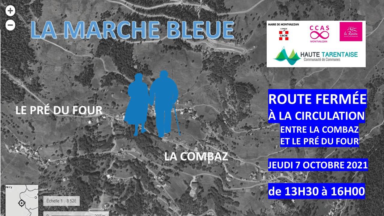 2021.10.04 marche bleue route fermée.jpg