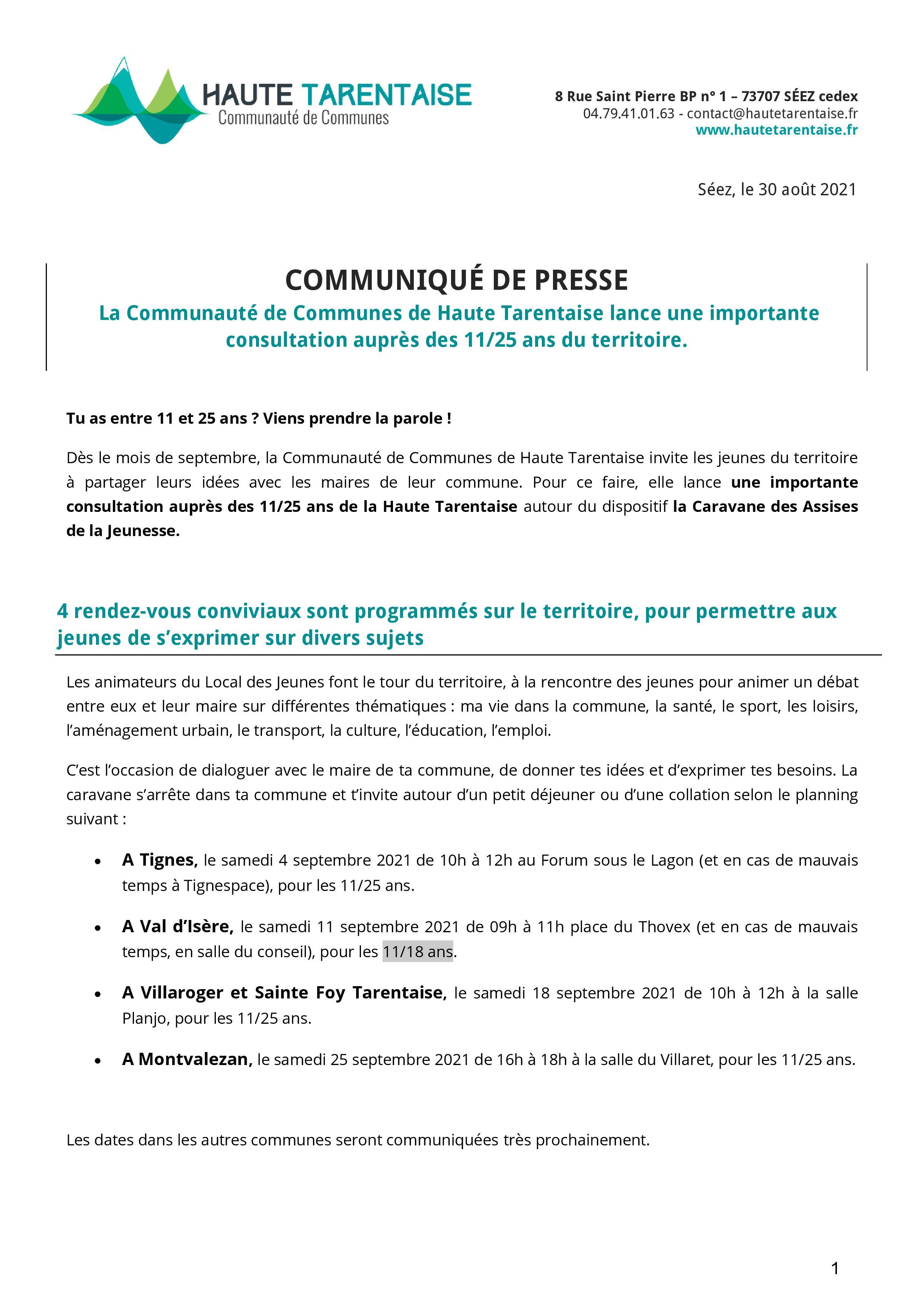 CP_caravane_assises_jeunesse_30.08.21-page-001 _1_.jpg