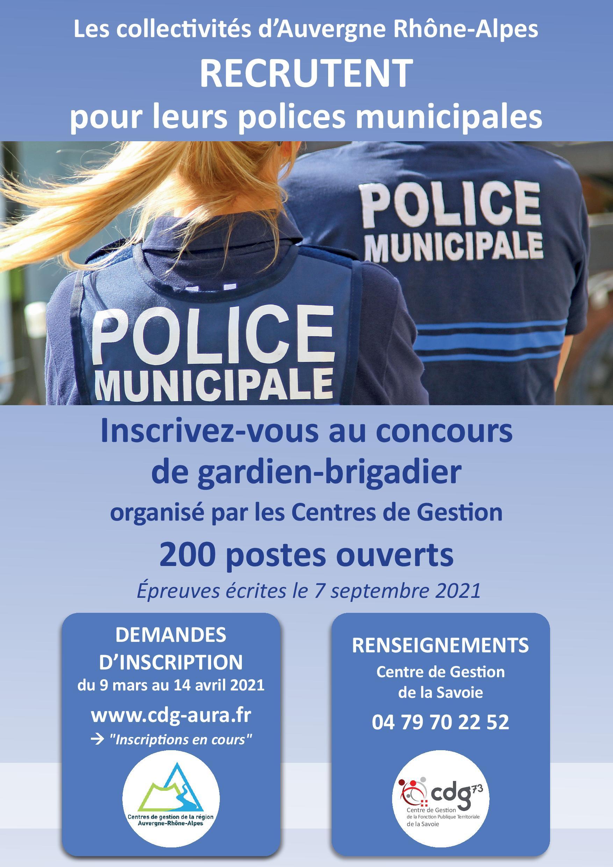 concours gardien-brigadier Police municipale septembre 2020-page-001.jpg