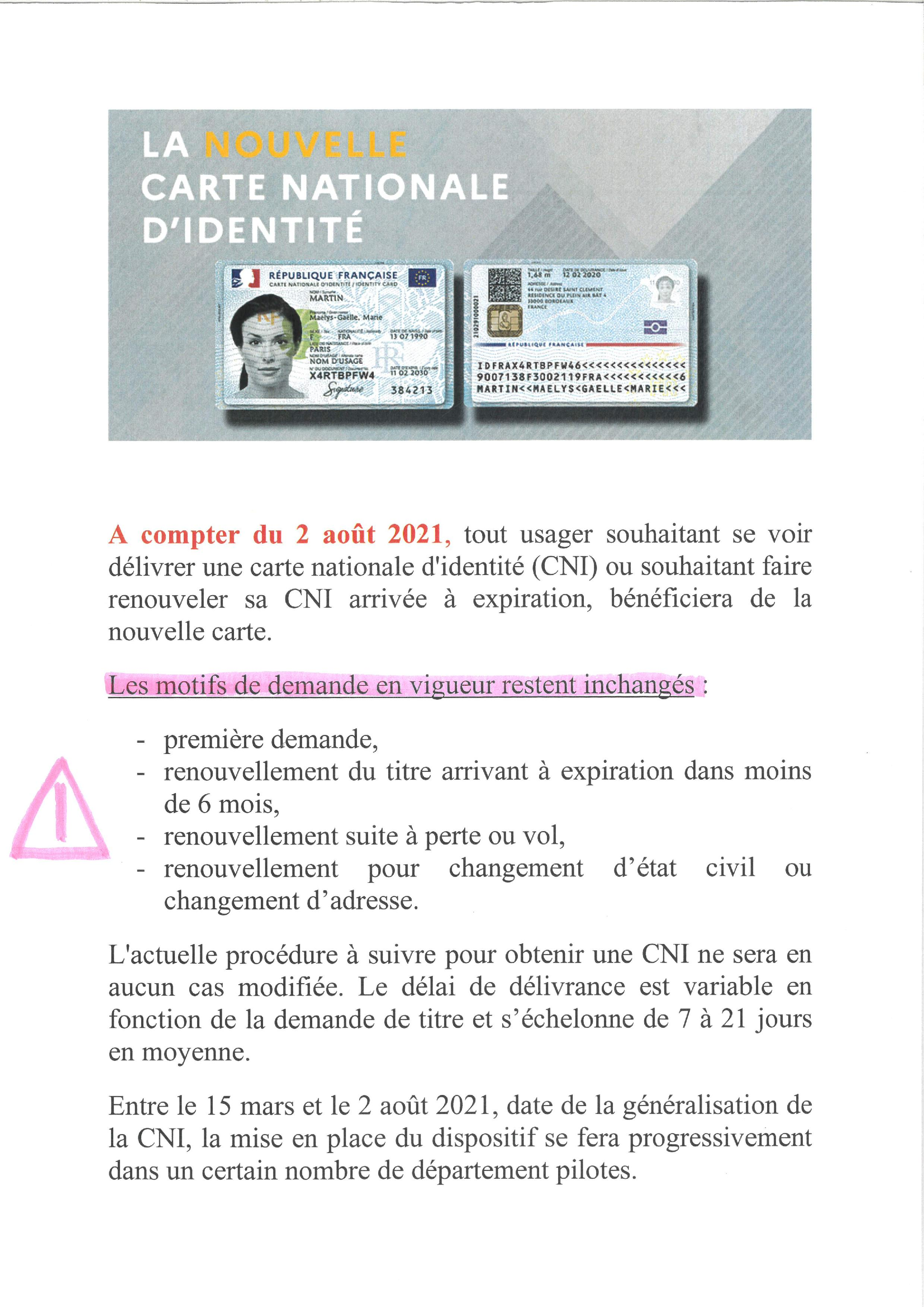 Nouvelle CNI-2021-page-001.jpg