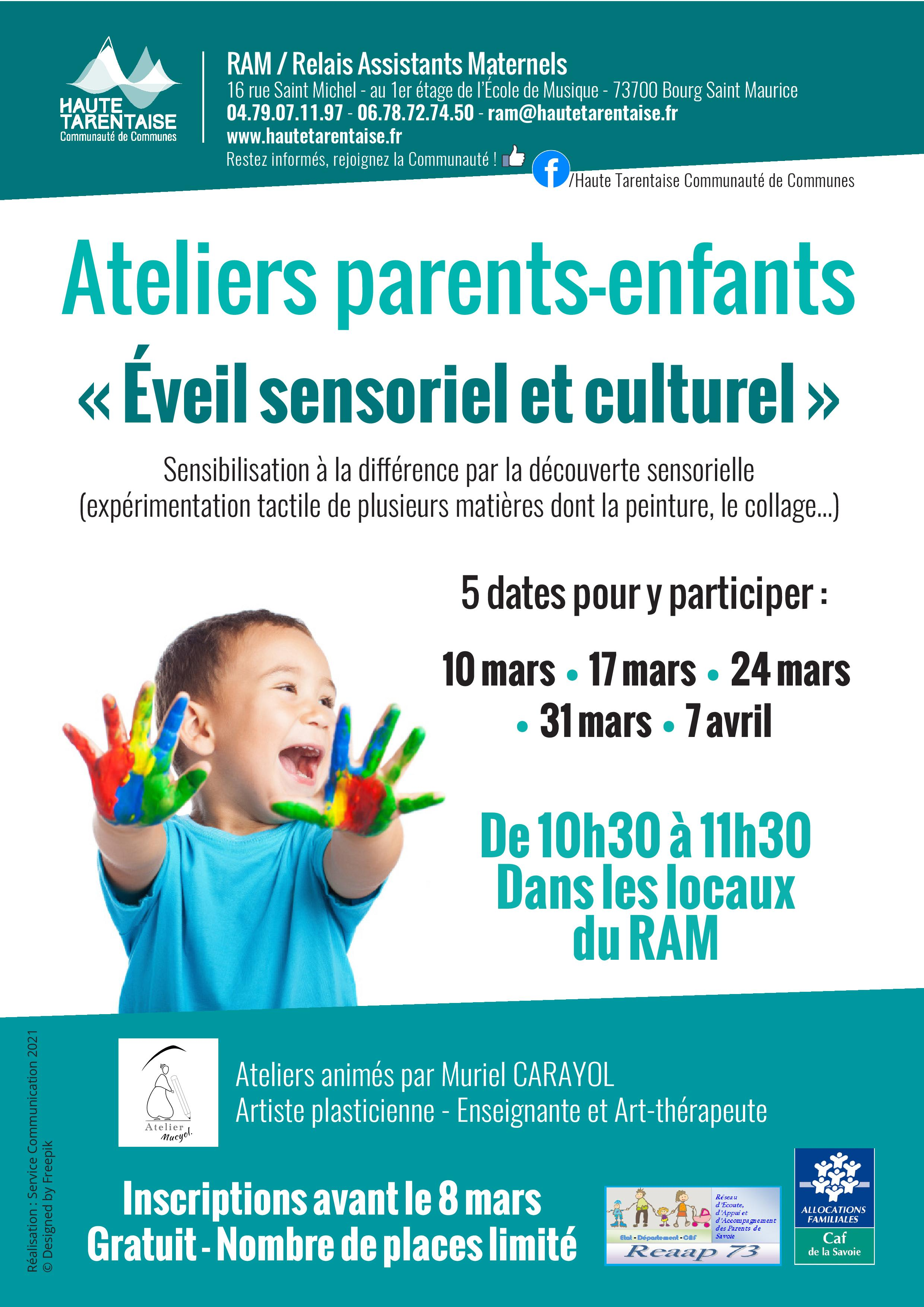 Atelier parents-enfants - MARS 2021-page-001.jpg