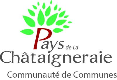 CC_CHATAIGNERAIE_logo_quadri_cc.jpg