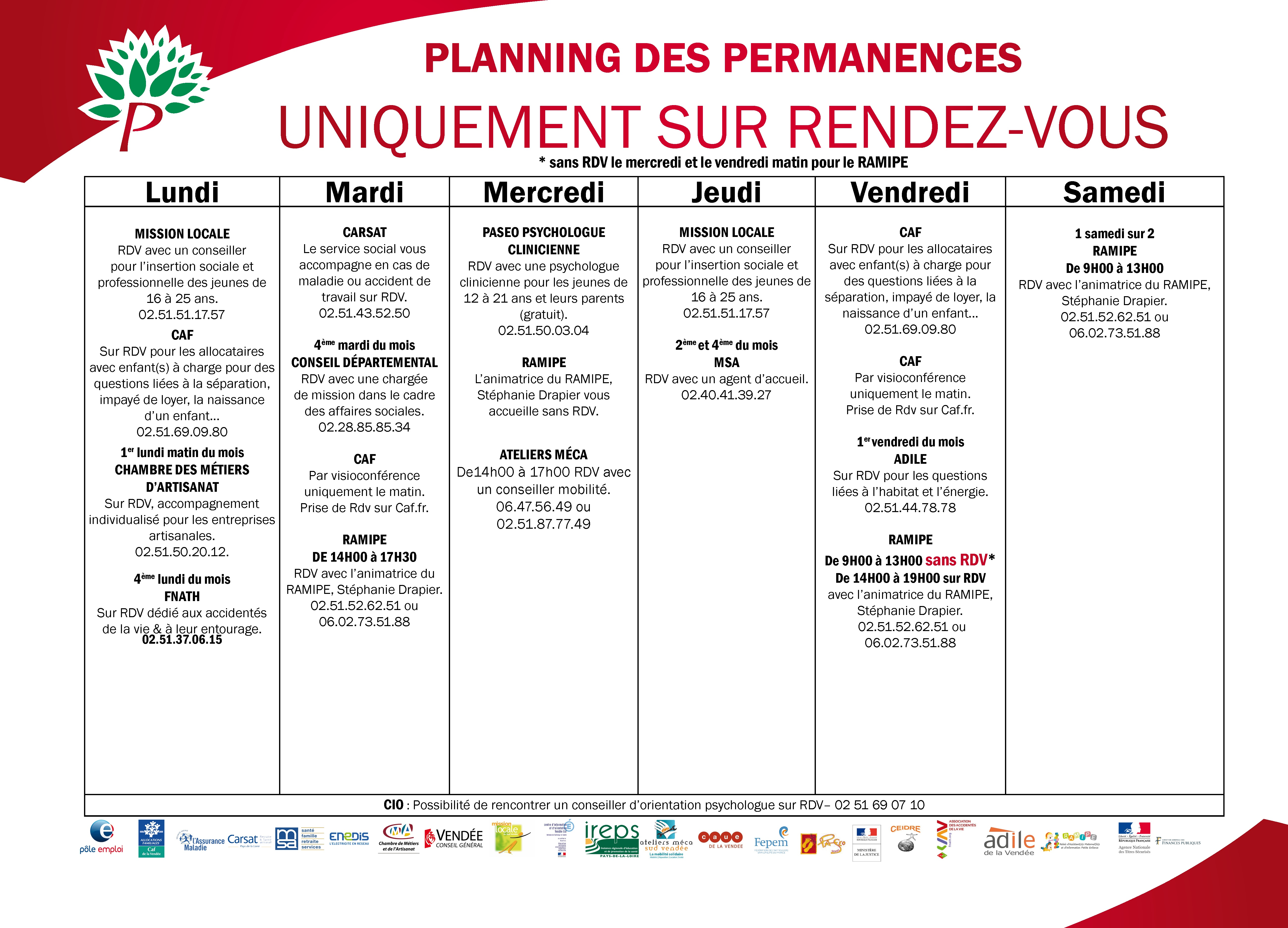 Planning des Permanences MSAP.jpg