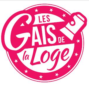 LOGO LES GAIS DE LA LOGE.png