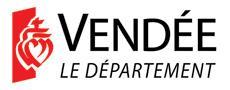Logo Conseil départemental.jpg