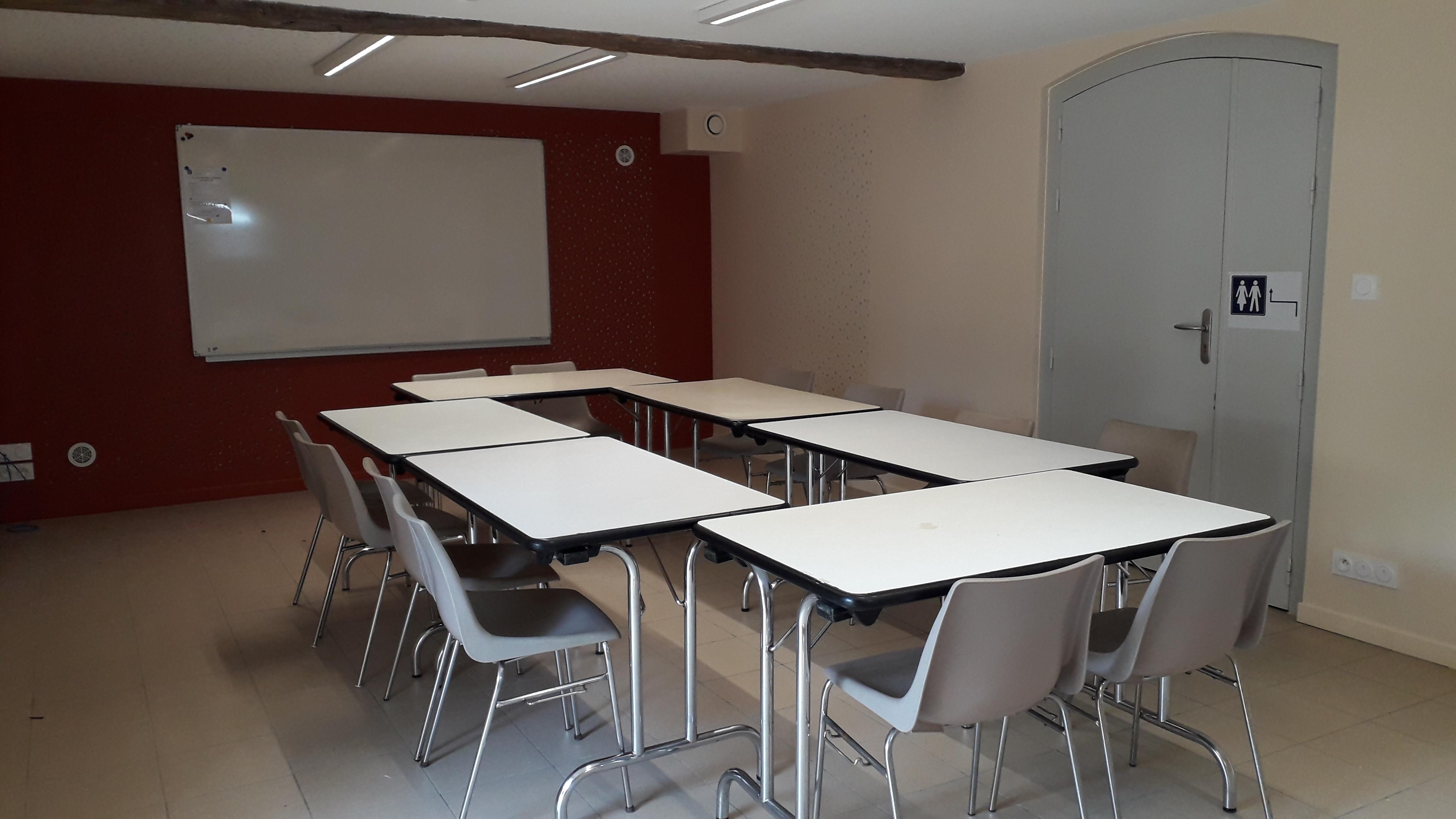 salle de réunion - sept2021 _2_.jpg