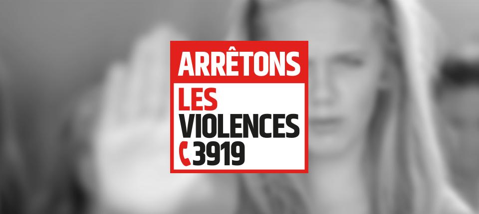 violence femmes info.png