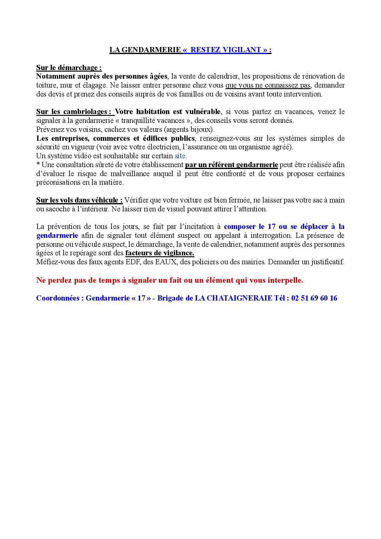 article_pour_les_bulletins_communaux_-restez_vigilant--page-001.jpg