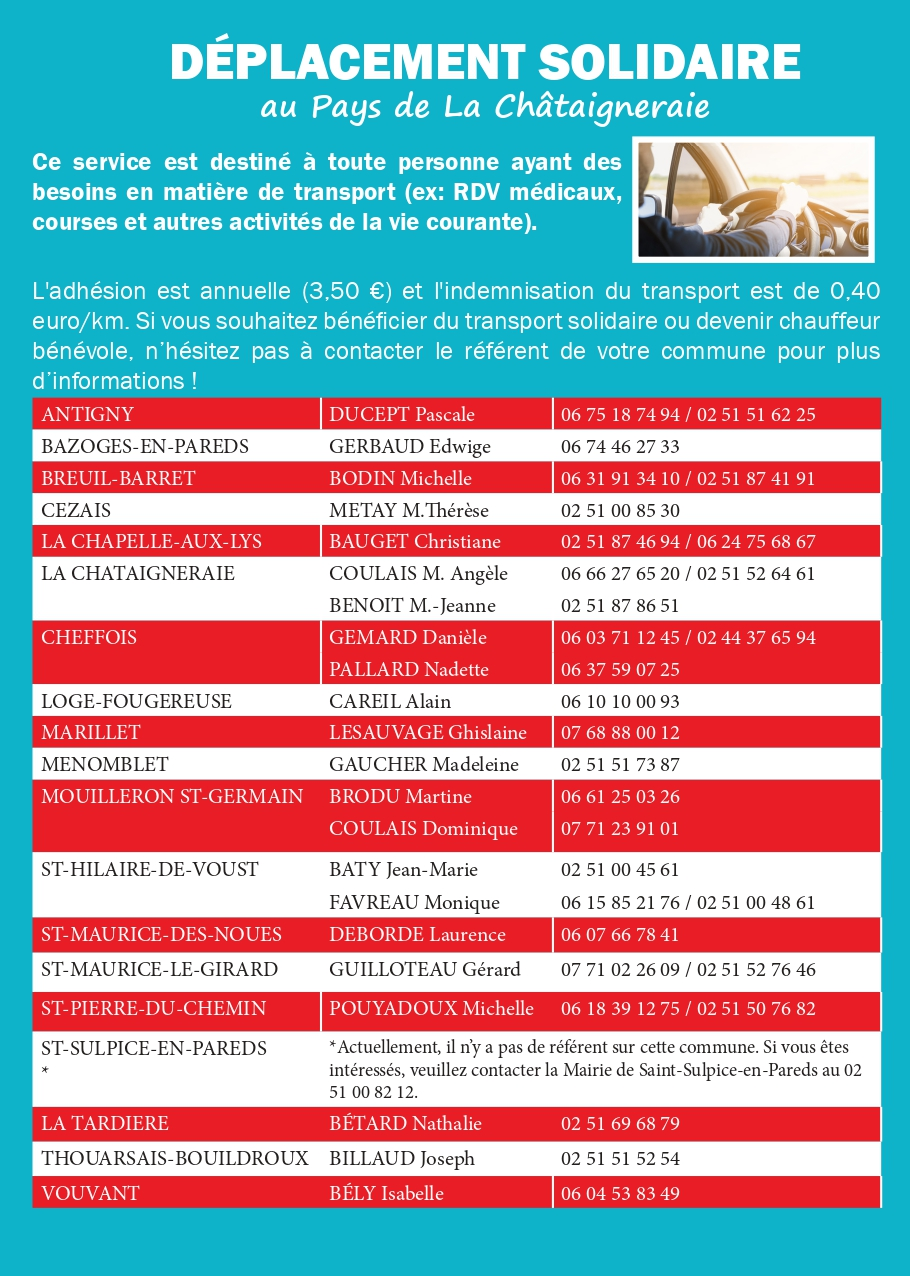 Flyer-Deplacement-solidaire-VF_page-0002.jpg