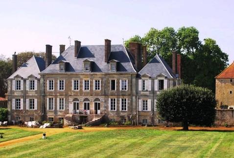 Le château des Noces.jpg