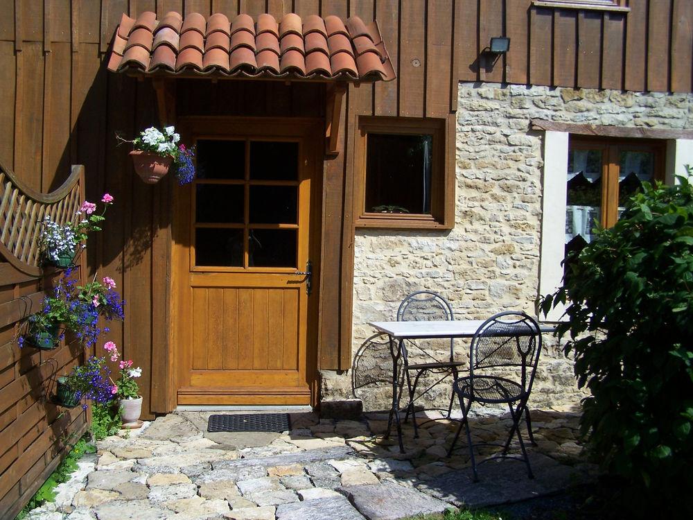 chambre pressoir de la rousselière.JPG