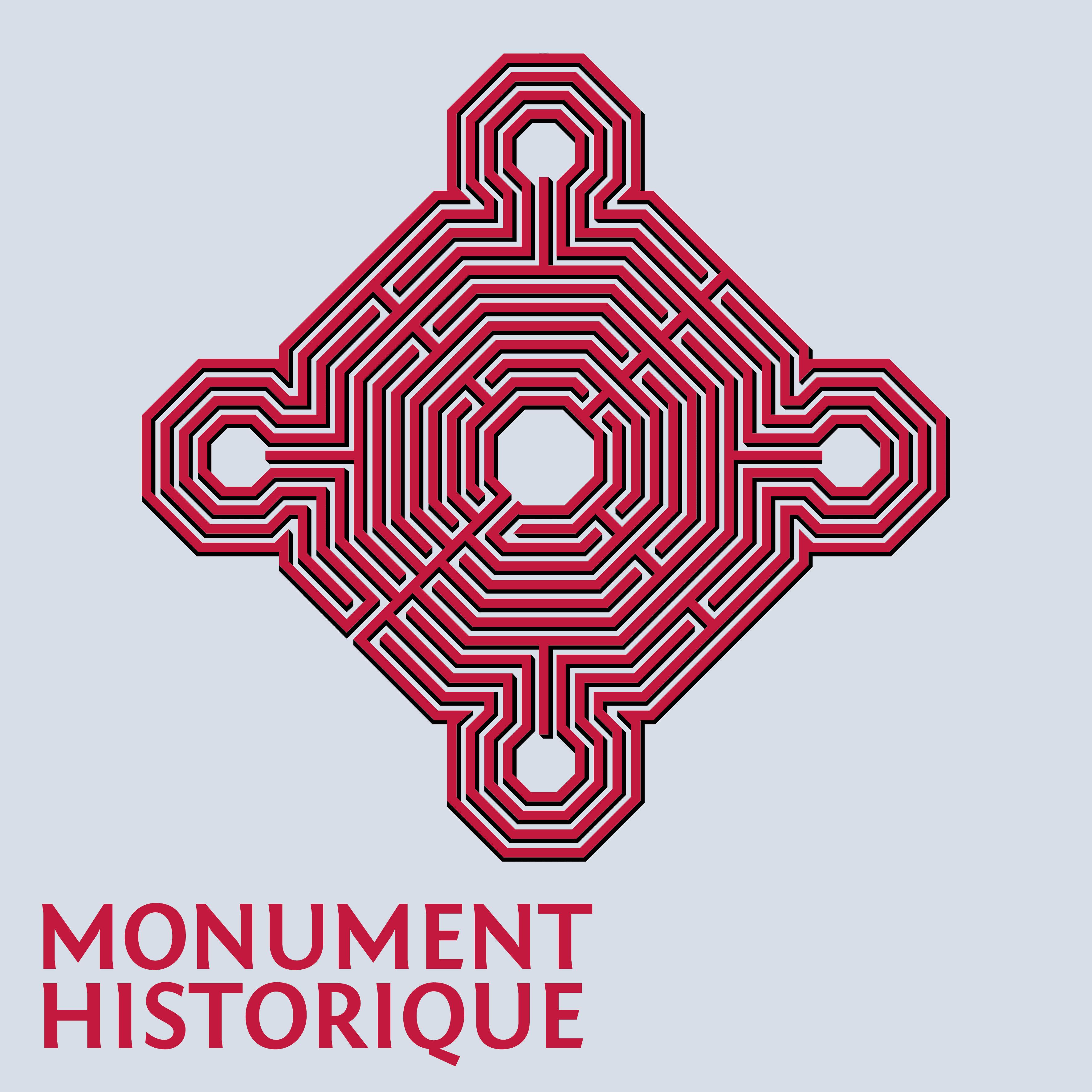 Plaque-Monument-historique-2017.png