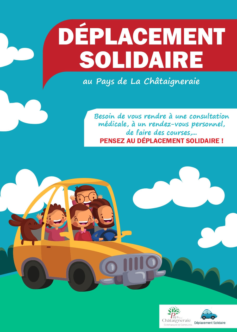 Flyer-Deplacement-solidaire-VF_page-0001.jpg