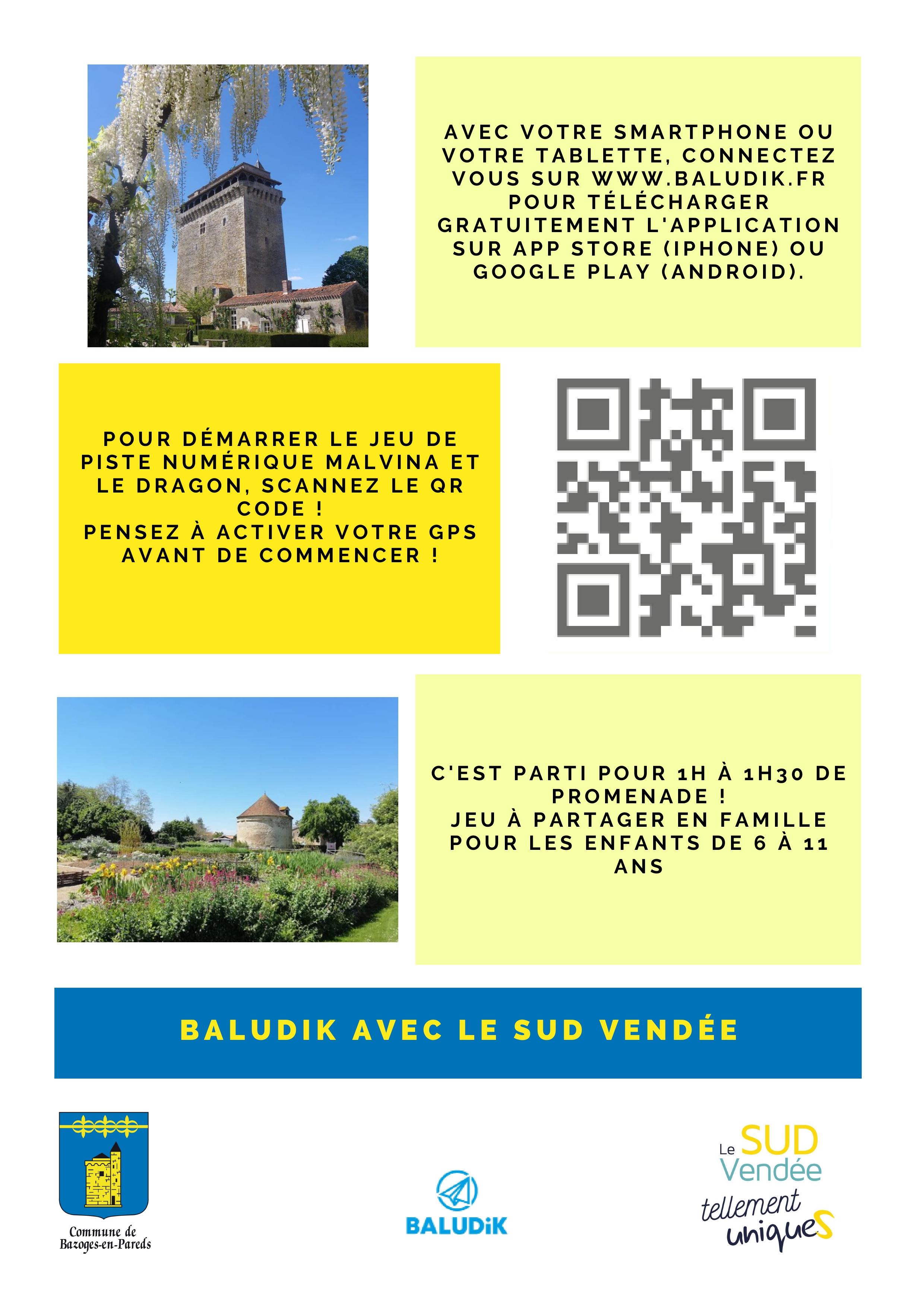 BALUDIK AVEC le sud vendée_page-0001.jpg