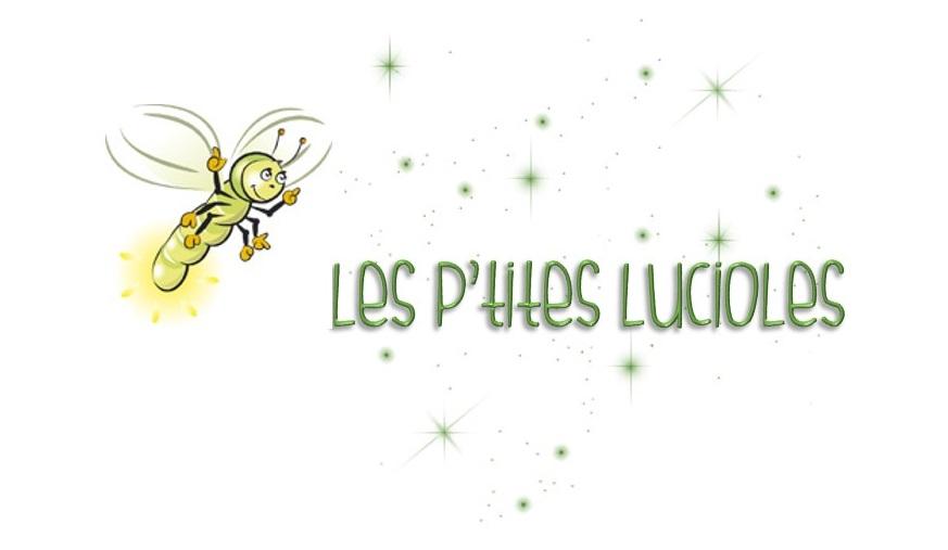 LOGO LUCIOLES _3_.jpg