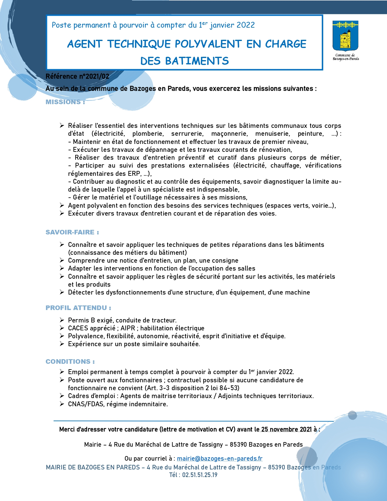 ANNONCE AGT TECH_page-0001.jpg