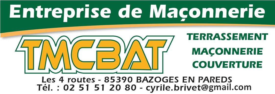 BAT-TMC BAT 190X65_page-0001.jpg