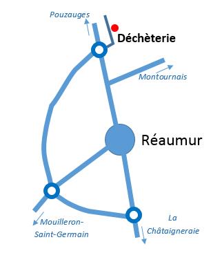 Déchèterie Montournais.png