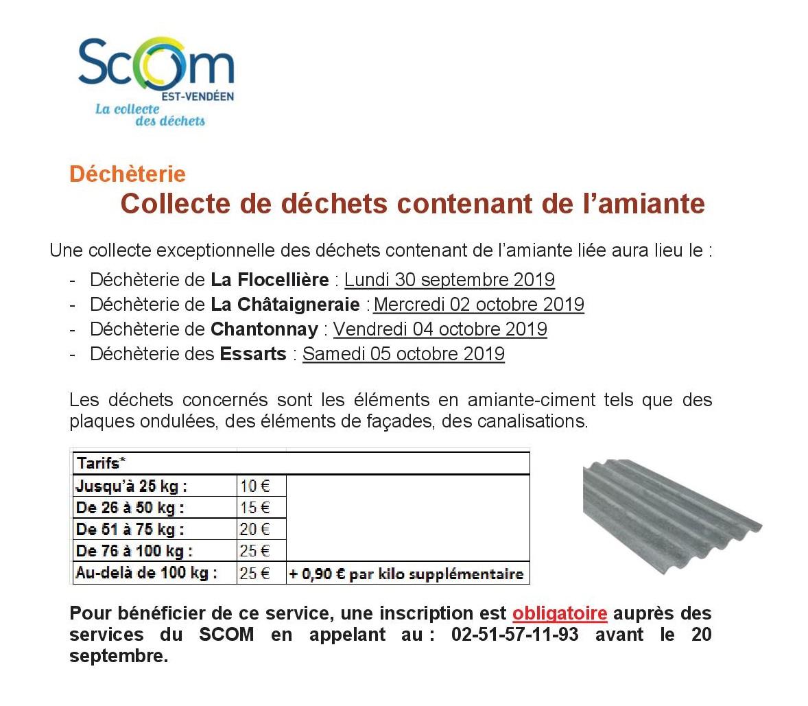 Collecte amiante SCOM85.jpg