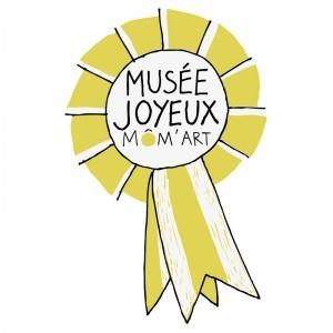 Musée joyeux.jpg