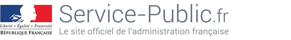 Service public.png