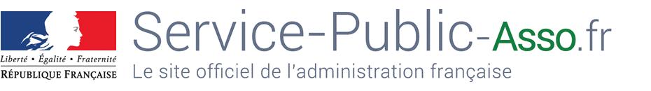 État logo asso.png