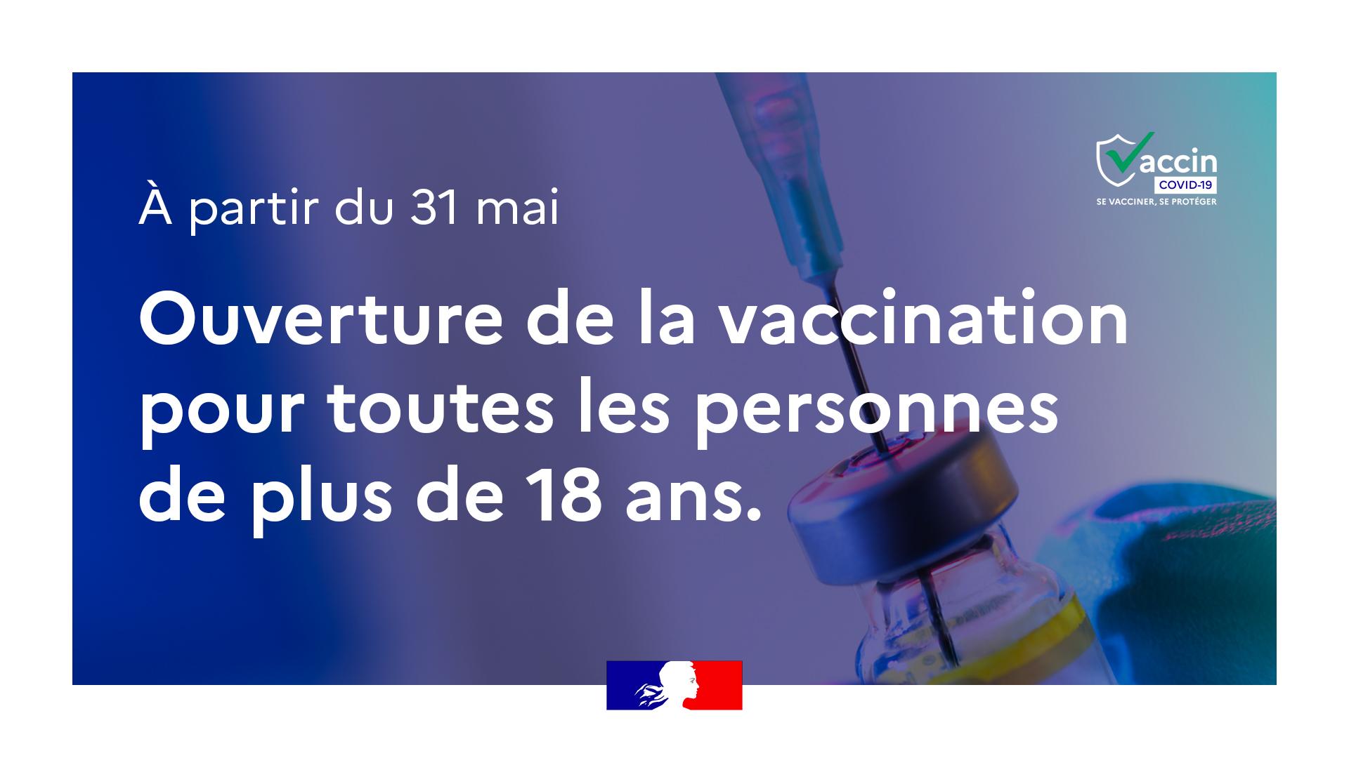 31mai vaccination pour tous.jpg