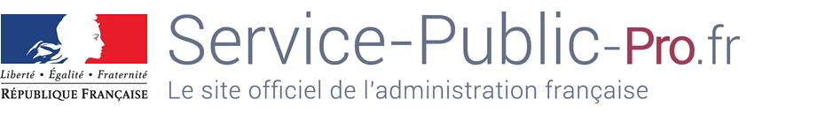 service public pro.png