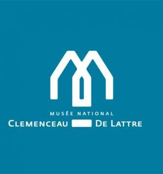 Musée clémenceau delattre.jpg