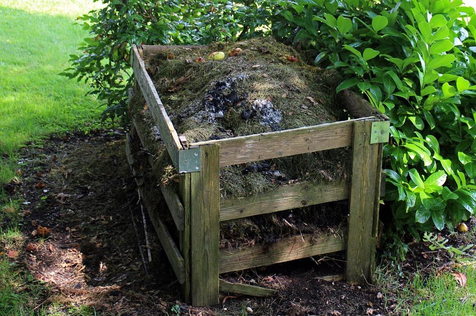 compost-419259_960_720.jpg
