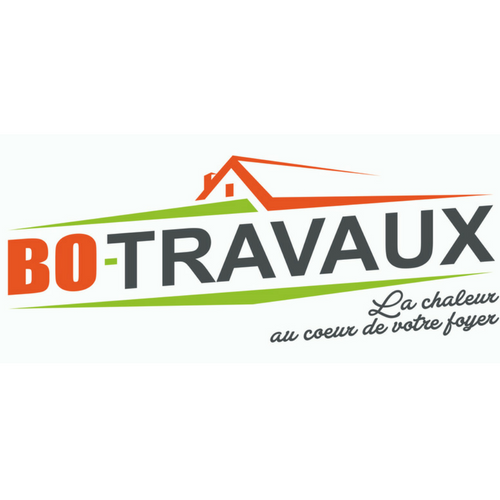 BO Travaux.png