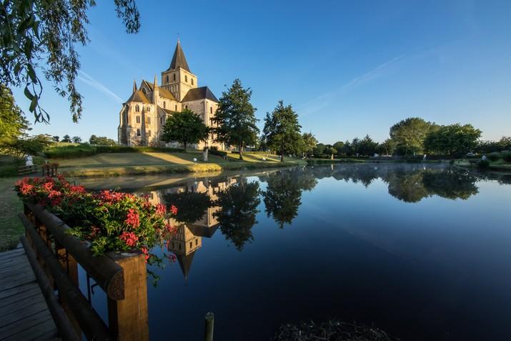 44_Cerisy-la-forêt_Abbaye St Vigor_FG.jpg