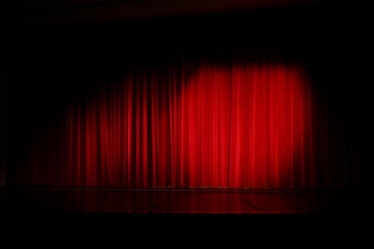 Association du Théâtre municipal de Chabreuil