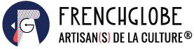 Frenchglobe