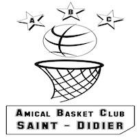 ABC Saint-Didier