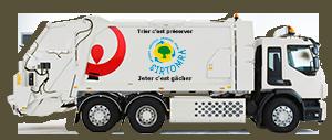 camion-poubelle.png