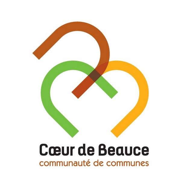 Logo-CCCB.jpg