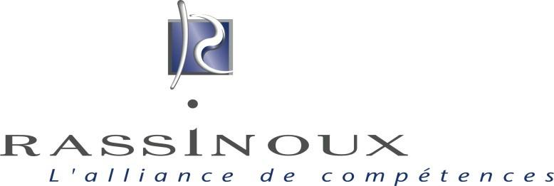 logo Rassinoux.jpg