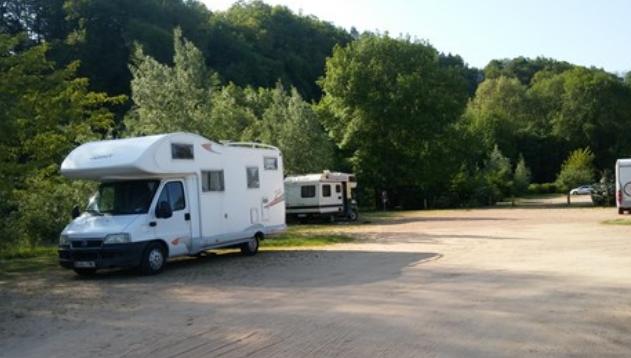 campingcar3.png