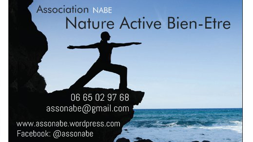 Association NABE Nature Active Bien-Etre