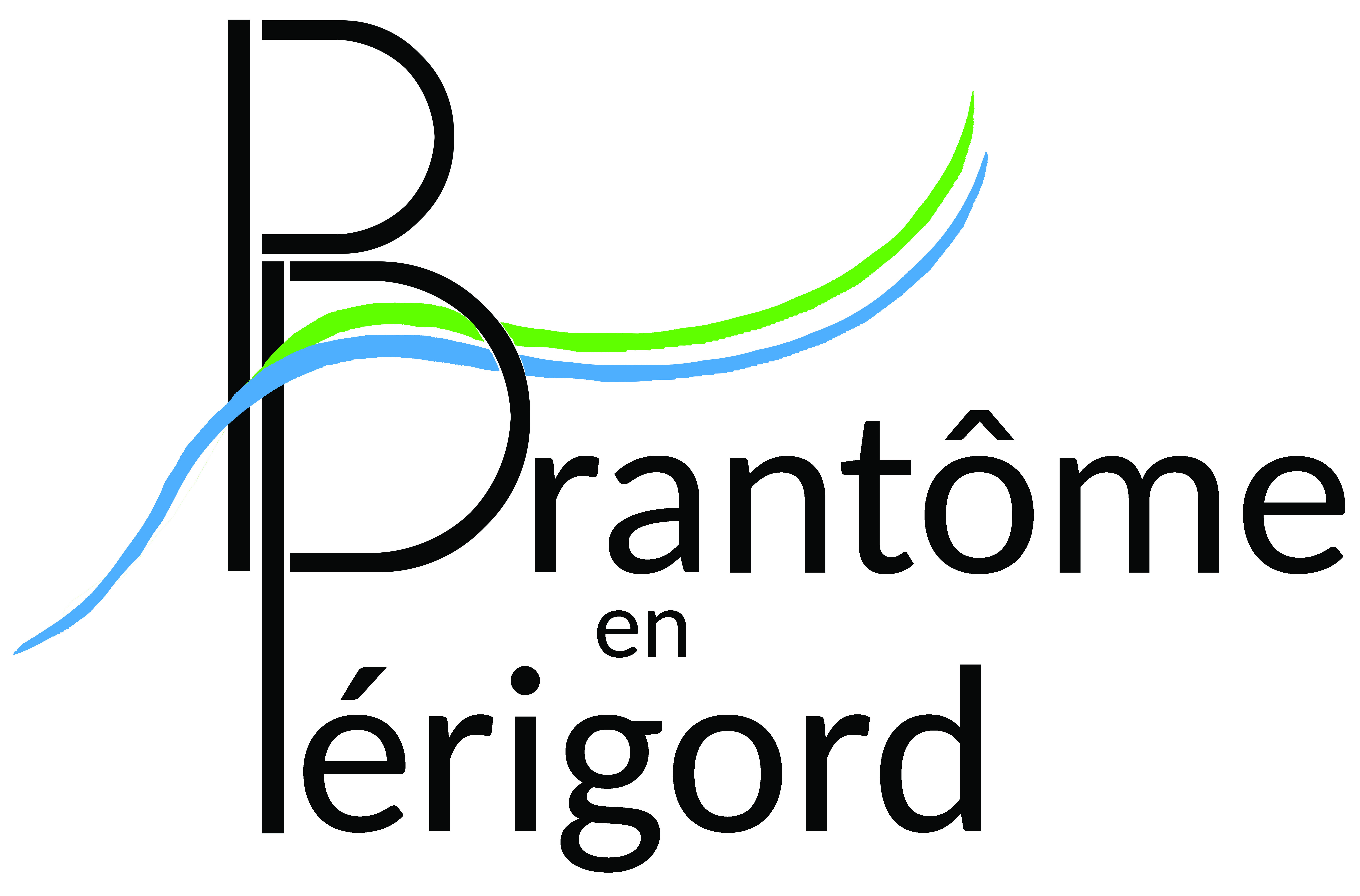 Commune de Brantôme-en-Périgord