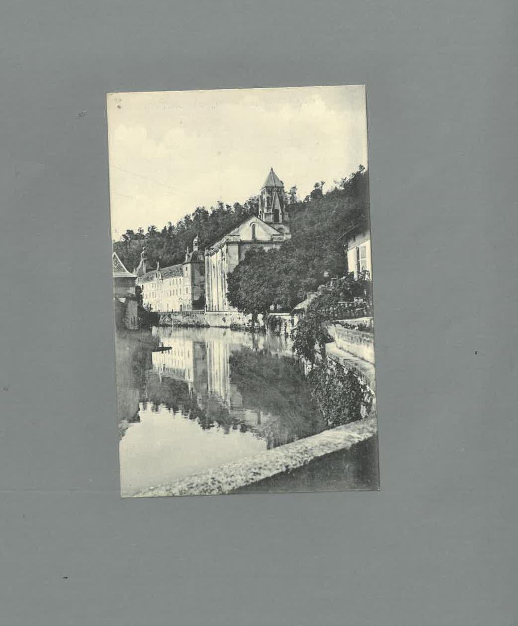 abbaye 2.png
