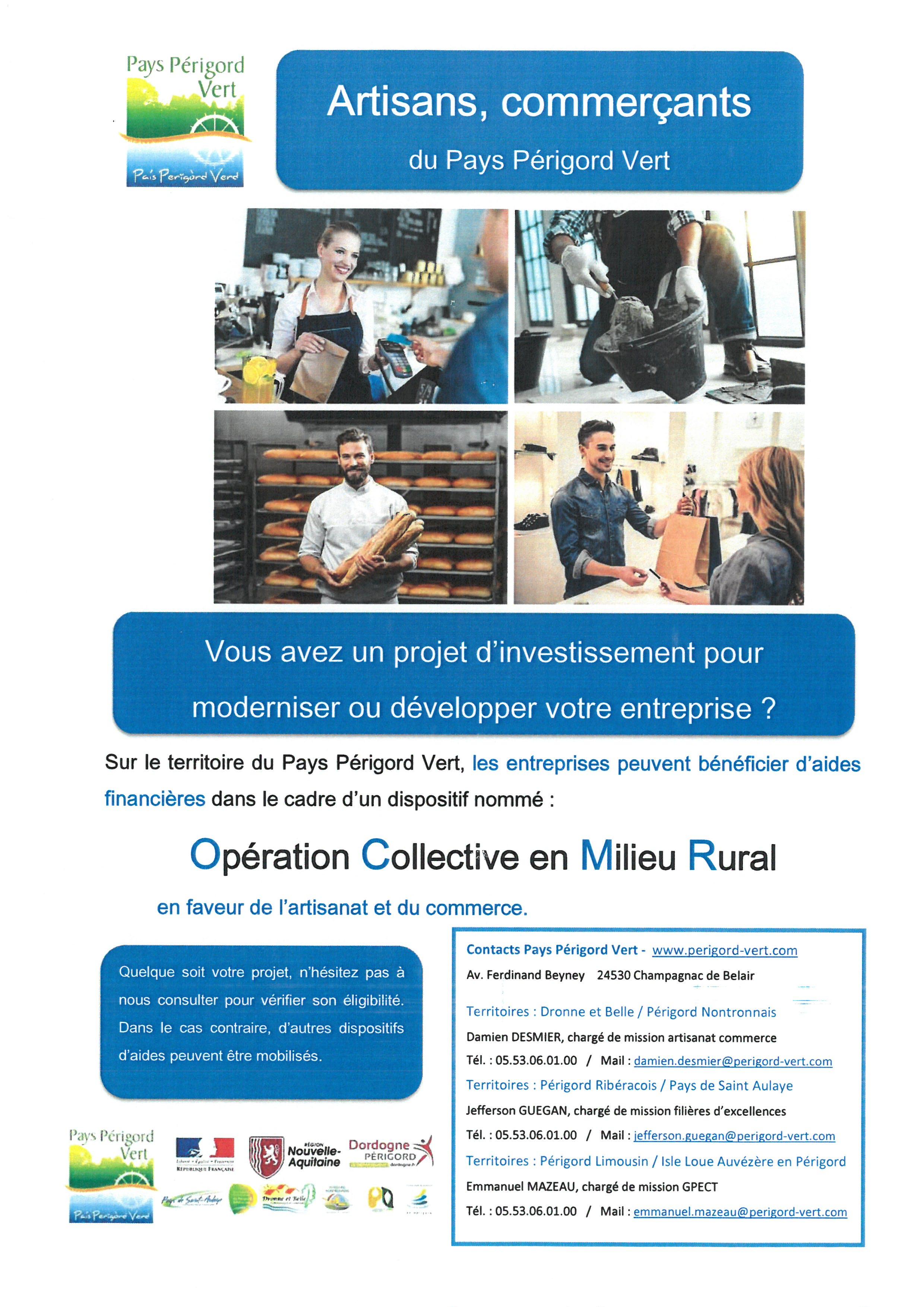 Opération Collective Milieu Rural.jpg